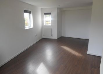 Thumbnail 2 bed flat for sale in Park View Road, Leatherhead, Surrey