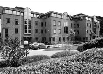 Thumbnail Serviced office to let in Sheraton House, Cambridge