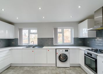 3 bed end terrace house to rent in Dressington Avenue, Ladywell, London SE4