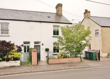 Thumbnail 3 bed end terrace house to rent in Lyne Road, Kidlington