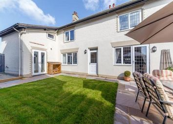 Thumbnail 4 bed detached house for sale in Old Farmhouse, Brook Street, Stotfold