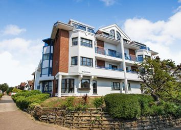 Thumbnail 1 bed property for sale in Kings Road, Westcliff-On-Sea