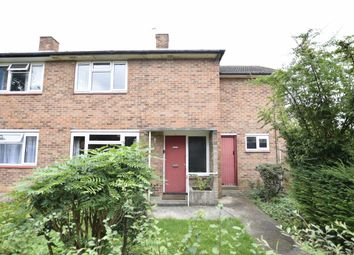 Thumbnail 3 bedroom semi-detached house for sale in Westlands Drive, Headington, Oxford