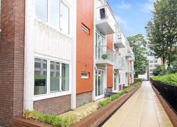 Thumbnail 1 bed flat for sale in Knoll Rise, Orpington, Kent