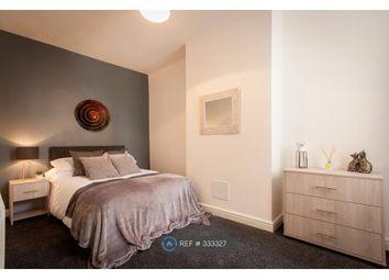Thumbnail Room to rent in Osborne Road, Stoke-On-Trent