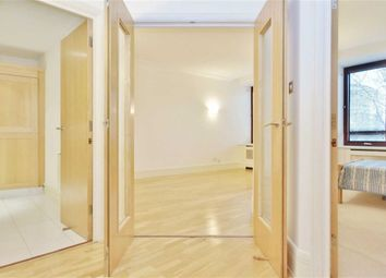 Thumbnail 1 bed flat for sale in The Whitehouse Apartments, South Bank, London