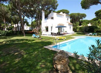Thumbnail 3 bed villa for sale in Roche, Conil De La Frontera, Cádiz, Andalusia, Spain