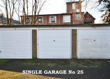 Thumbnail Property for sale in Stoughton Road, Leicester