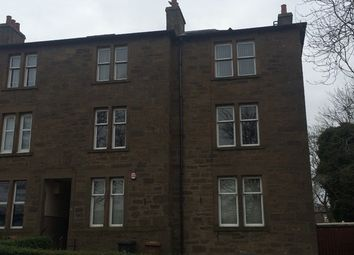 Thumbnail 2 bed flat to rent in Loons Road, Dundee DD3,