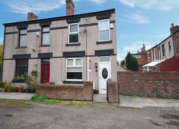 Thumbnail 2 bed semi-detached house to rent in Melling Street, Pemberton