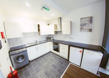 Thumbnail 5 bed flat to rent in Penny Lane, Mossley Hill, Liverpool