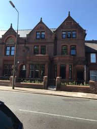 Thumbnail 2 bed terraced house to rent in Derby Lane, Old Swan, Liverpool