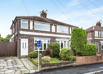 Thumbnail 3 bed semi-detached house to rent in Lighthurst Lane, Chorley