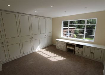 Thumbnail 2 bed flat to rent in Ashbrook, Stonegrove, Edgware