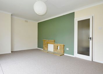 Thumbnail 2 bed flat to rent in 5 Aynho Court, Croughton Road, Aynho, Northamptonshire