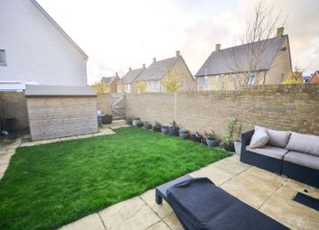 4 bed detached house for sale in Repton Avenue, Ashford TN23
