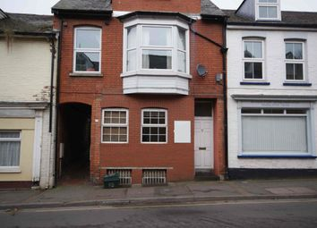 Thumbnail 1 bed flat to rent in North Street, Wellington