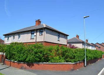 Thumbnail 3 bed end terrace house for sale in Hope Carr Road, Leigh