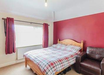 Thumbnail 2 bedroom end terrace house for sale in Margaret Avenue, Long Eaton, Nottingham