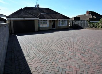 5 bed detached house for sale in Lunsford Lane, Aylesford ME20