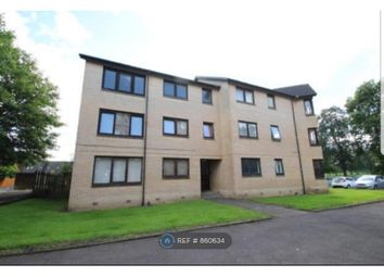 Thumbnail 2 bed flat to rent in Greenlodge Terrace, Glasgow