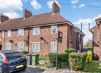 Grangemill Way, London SE6 property