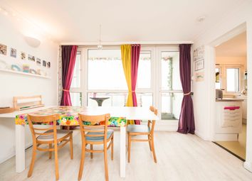 Thumbnail 2 bed flat for sale in High Street, Brighton
