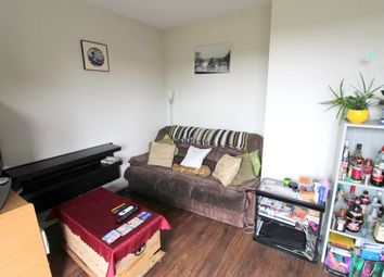 Thumbnail 2 bed flat to rent in Evelyn Street, Deptford, London