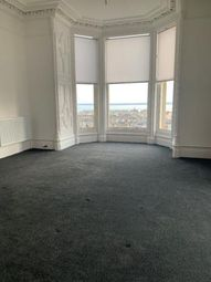 Thumbnail 1 bed flat to rent in Craig-Gowan House, Broughty Ferry, Dundee