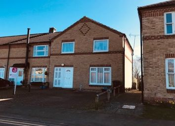 Thumbnail 3 bed property to rent in Riverside View, Malton