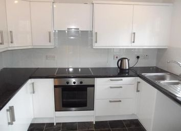 Thumbnail 2 bedroom property to rent in Willhays Close, Kingsteignton, Newton Abbot