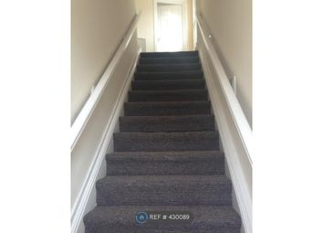 Thumbnail 2 bed flat to rent in Wargrave Road, Newton Le Willows