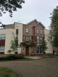 Thumbnail 2 bed flat to rent in The Sandwarren Victoria Road, Formby, Liverpool