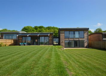 Thumbnail 5 bed detached house for sale in Hawcote Hill, Birdlip, Gloucestershire
