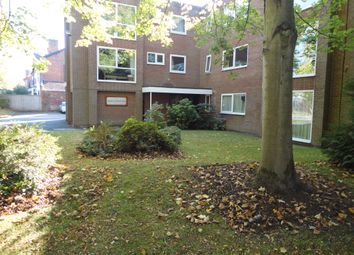 Thumbnail 2 bedroom flat to rent in Summerfield Court, Edgbaston, Birmingham