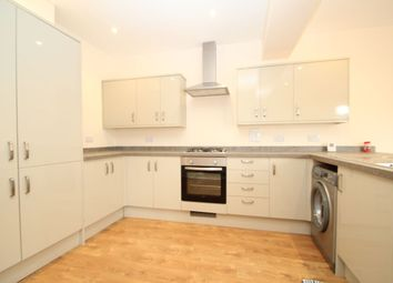 Thumbnail 3 bed property to rent in Stanley Road North, Rainham