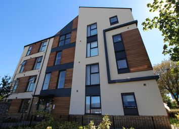 Thumbnail 2 bed flat for sale in 10 William Way, Birmingham, West Midlands