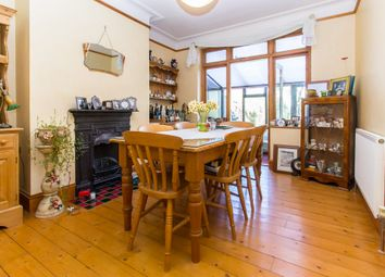 Thumbnail 3 bedroom semi-detached house for sale in St Benets Road, Southend-On-Sea