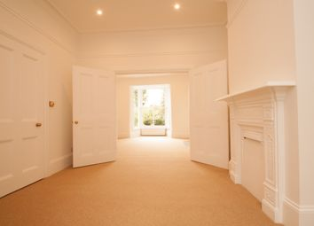 Thumbnail 3 bed semi-detached house to rent in Somerset Road, New Barnet