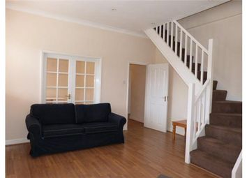 Thumbnail 1 bedroom flat to rent in Wetherby Road, Leeds