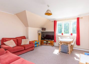 Thumbnail 2 bed flat to rent in The Ham, Brentford
