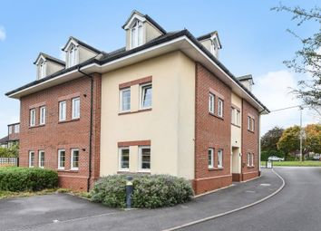 Thumbnail 2 bedroom flat for sale in Kidlington, Oxfordshire