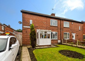3 bed semi-detached house for sale in South Avenue, Castleford WF10