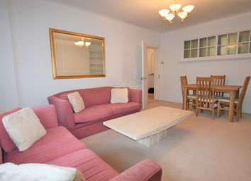 Thumbnail 2 bed flat to rent in Fitzjohns House, 46 Fitzjohns Avenue, Hampstead, London
