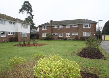 Thumbnail 2 bed maisonette to rent in Courtlands Crescent, Banstead, Surrey