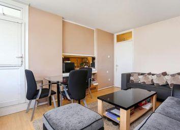Thumbnail 2 bedroom flat for sale in Sporle Court, Winstanley Estate, London
