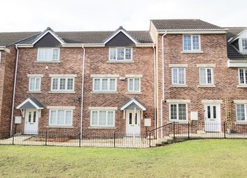 Thumbnail 5 bed property to rent in Oak Tree Lane, Seacroft, Leeds