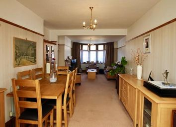 3 bed semi-detached house for sale in Fairfield Avenue, Edgaware HA8