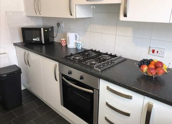 Thumbnail 4 bed terraced house to rent in Honeywood Close, Canterbury