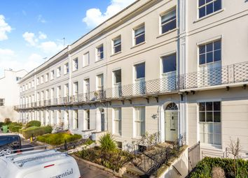 Thumbnail 1 bedroom flat to rent in Montpellier Spa Road, Cheltenham